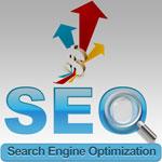 Seo продвижение в поисковых системах, раскрутка и оптимизация сайтов.