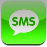 Преимущества SMS-оповещений для отправителей и получателей.