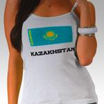 Search-engine-promotion-in-Kazakhstan-through-Yandex