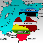 Search-engine-promotion-of-sites-in-the-Baltic-countries