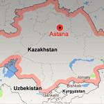 Website-promotion-in-Kazakhstan