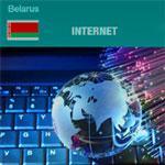 Belarusian-Internet