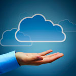 Highlights-the-use-of-cloud-technology-and-business-benefits