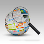 Search-engine-promotion-in-the-Internet