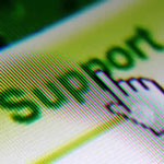 What-features-in-Site-Support