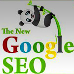 New-in-the-Google-search-engine