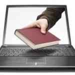 Цели и популярность электронной библиотеки.