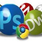 Какие программы необходимы веб-дизайнеру.