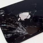 Частые причины повреждения IPhone.