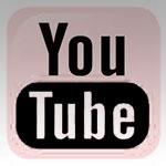 Продвигаем сайт в YouTube – что нужно делать.