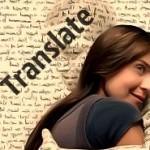 Какой переводчик лучше выбрать.