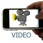 Что делать, если не показывает видео в интернете.