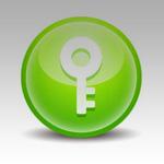 Antivirus-and-keys-for-them