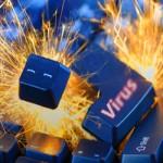 Пять популярных сетевых уязвимостей.