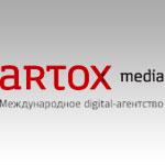 Рекламное интернет агентство ARTOX media.