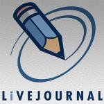 LiveJournal запустил сервис монетизации блогов.