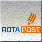 Как я зарабатываю на сервисе рекламы в блогах Ротапост.