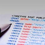 Что такое мета-теги. Мета-теги Description и Keywords.