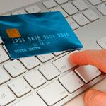 Системы интернет-платежей.