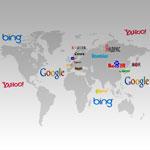 Регистрация сайтов в поисковиках. Мифы и реальность.