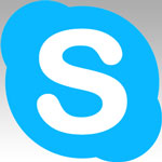 Где Skype скачать бесплатно.