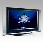 ЖК-телевизор LG 32LP1R - отличное решение для подключения  к домашнему компьютеру.
