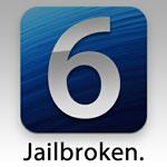 Отношение компании Apple к джейлбрейку для iOS 6.