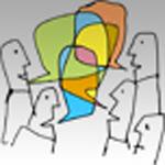 Шесть поведенческих факторов поискового ранжирования.