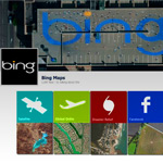 Bing-as-part-of-the-World-Wide-Web