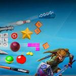 Заработать играючи или возможности заработка в онлайн играх.