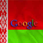 Especially-in-the-promotion-of-the-Belarusian-Google