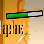 PageRank-or-calculation-of-weight-options---the-most-important-factor-of-search-rankings