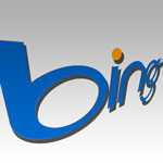 Search-engine-promotion-of-sites-in-Bing