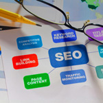 Особенности поиска СЕО-оптимизатора для продвижения своего сайта.