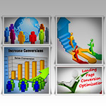 Ways-to-increase-the-conversion-of-site