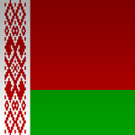 Website-promotion-in-Belarus