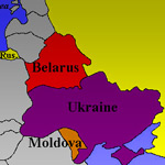 Website-promotion-in-Ukraine-and-Moldova
