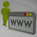 Особенности продвижения различных видов сайтов на примере коммерческого сайта.