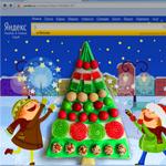 Поисковая технология Спектр от Яндекс.