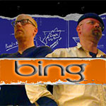 Bing-dispel-the-myth