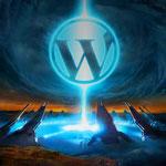 Installing-CMS-WordPress-to-hosting