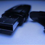 It-affects-the-amount-of-usb-drive