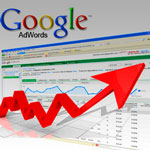 Promotion-of-products-and-services-through-online-advertising-Google-AdWords