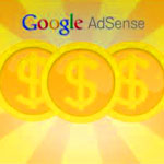 Raise-the-cost-of-clicks-in-Google-Adsense