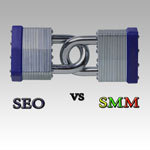 SEO-and-SMM--What's-better