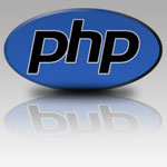What-does-php