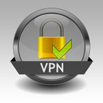 What-is-a-VPN-and-how-to-use