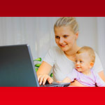 What-makes-a-young-mother-online