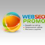 Webseopromo