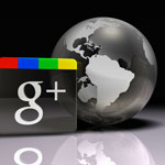 Promotion-on-Google+2